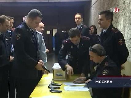 """""""Петровка, 38"""". Эфир от 21.10.2016 02:15"""