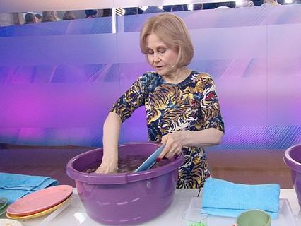 """""""Средства для мытья посуды"""""""