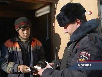 """""""Петровка, 38"""". Эфир от 27.10.2016 21:45"""