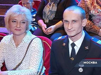 """""""Петровка, 38"""". Эфир от 02.11.2016 21:45"""
