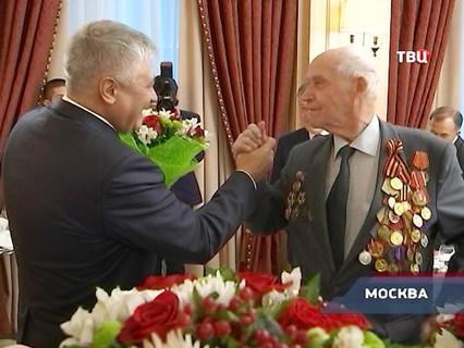 """""""Петровка, 38"""". Эфир от 07.11.2016 21:45"""
