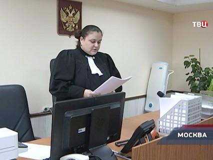 """""""Петровка, 38"""". Эфир от 17.11.2016 21:45"""