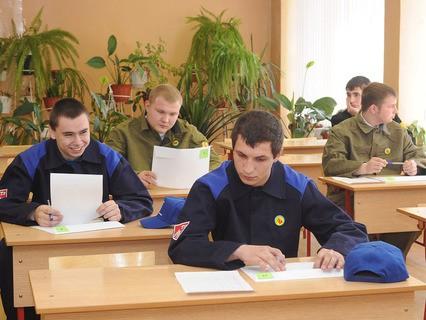 """Участники конкурса """"Московские мастера"""""""