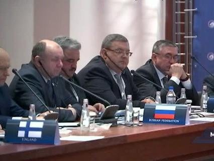 """""""Петровка, 38"""". Эфир от 25.11.2016 21:45"""