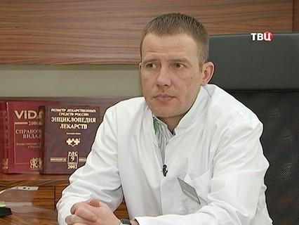 """""""Петровка, 38"""". Эфир от 27.11.2016 05:50"""