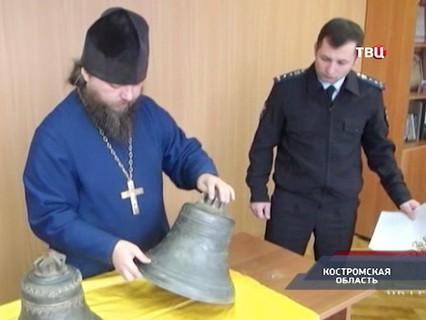 """""""Петровка, 38"""". Эфир от 01.12.2016 21:45"""