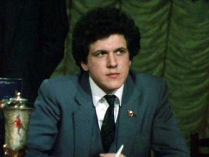 Игорь Нефёдов
