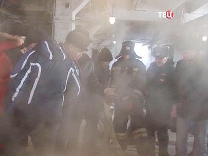 """""""События"""". Эфир от 17.12.2016 14:30"""