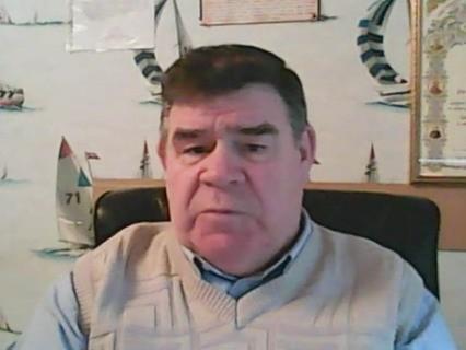 Григорий Кваснюк