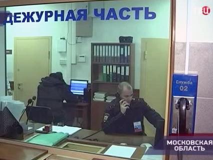 """""""Петровка, 38"""". Эфир от 20.12.2016 21:45"""