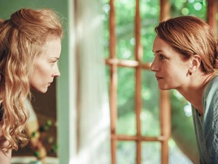 """Сдаётся дом со всеми неудобствами. Анонс. """"Сдаётся дом со всеми неудобствами"""""""