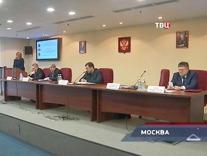 """""""Петровка, 38"""". Эфир от 26.12.2016 23:45"""