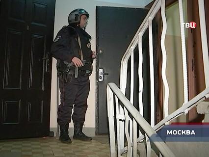 """""""Петровка, 38"""". Эфир от 27.12.2016 21:45"""