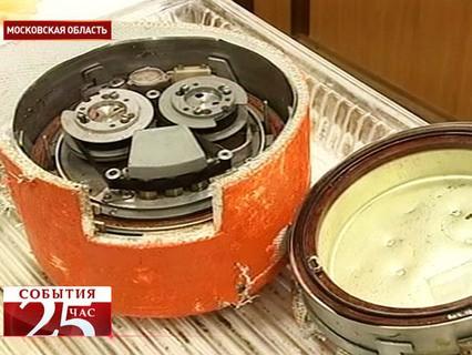 """""""События. 25-й час"""". Эфир от 27.12.2016"""