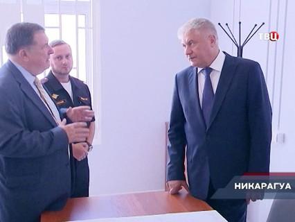 """""""Петровка, 38"""". Эфир от 11.01.2017 23:55"""