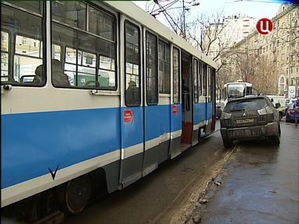 Московская неделя Эфир от 24.02.2013