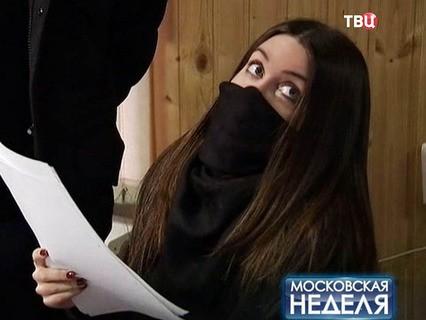 Московская неделя. Эфир от 15.01.2017