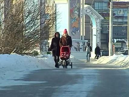 """""""Петровка, 38"""". Эфир от 13.01.2017 03:00"""