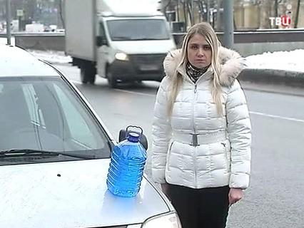 """""""Петровка, 38"""". Эфир от 17.01.2017 21:45"""
