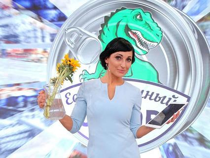 Зинаида Руденко: как легко пережить праздники?