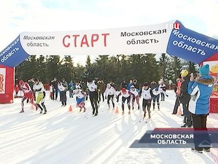 """""""Петровка, 38"""". Эфир от 20.01.2017 04:40"""