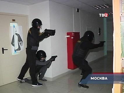 """""""Петровка, 38"""". Эфир от 30.01.2017 21:45"""