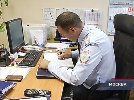 """""""Петровка, 38"""". Эфир от 02.02.2017 21:45"""