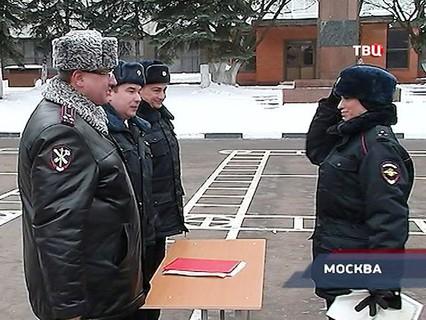 """""""Петровка, 38"""". Эфир от 03.02.2017 01:20"""