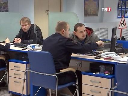 """""""Петровка, 38"""". Эфир от 05.02.2017 00:30"""