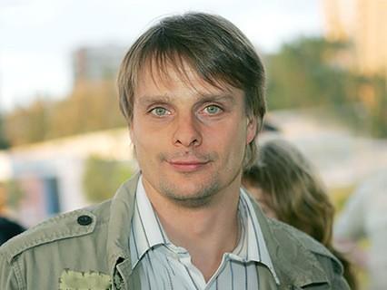 Мой герой. Анонс. Александр Носик