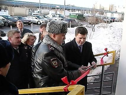 """""""Петровка, 38"""". Эфир от 17.02.2017.02:55"""