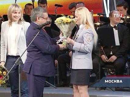 """""""Петровка, 38"""". Эфир от 27.02.2017 20:00"""