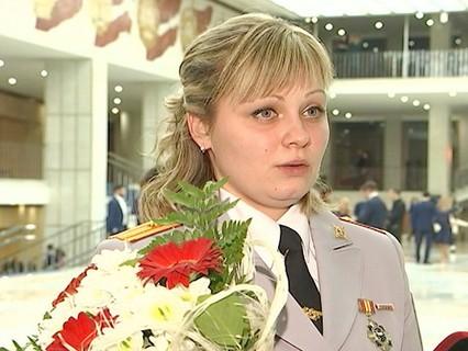 """""""Петровка, 38"""". Эфир от 05.03.2017 00:35"""