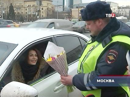 """""""Петровка, 38"""". Эфир от 06.03.2017 20:00"""