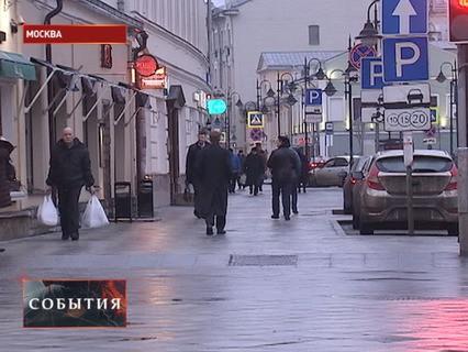 """""""События"""". Эфир от 07.03.2017 11:30"""