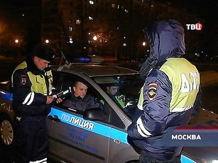 """""""Петровка, 38"""". Эфир от 13.03.2017 20:00"""
