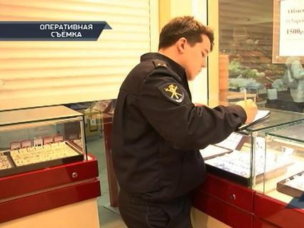 """""""Петровка, 38"""". Эфир от 22.03.2017 20:00"""