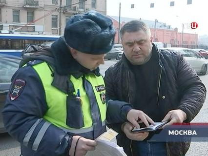 """""""Петровка, 38"""". Эфир от 11.04.2-17 20:05"""