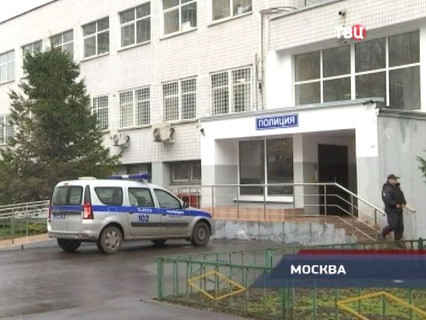 """""""Петровка, 38"""". Эфир от 21.04.2017 04:20"""