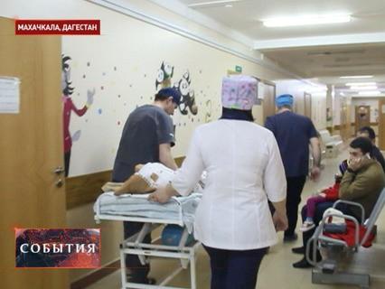 """""""События"""". Эфир от 25.04.2017 11:30"""