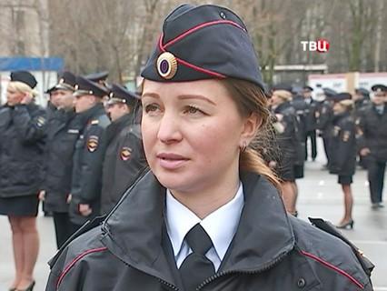 """""""Петровка, 38"""". Эфир от 28.04.2017 05:00"""