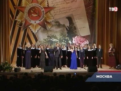 """""""Петровка, 38"""". Эфир от 05.05.2017 01:40"""