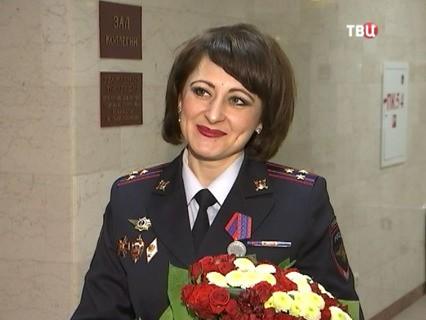 """""""Петровка, 38"""". Эфир от 16.05.2017 20:00"""