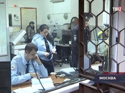 """""""Петровка, 38"""". Эфир от 17.05.2017 20:00"""