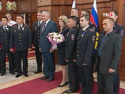 """""""Петровка, 38"""". Эфир от 25.05.2017 20:00"""