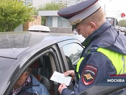 """""""Петровка, 38"""". Эфир от 29.05.2017 20:00"""