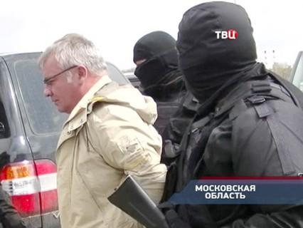 """""""Петровка, 38"""". Эфир от 30.05.2017 20:00"""