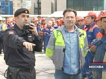 """""""Петровка, 38"""". Эфир от 31.05.2017 20:00"""