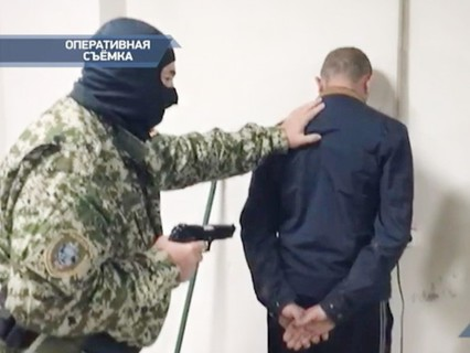 """""""Петровка, 38"""". Эфир от 08.06.2017 20:00"""