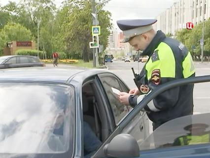 """""""Петровка, 38"""". Эфир от 13.06.2017 20:00"""